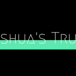 Joshua's Truth (2)