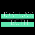 joshuastruth(1)